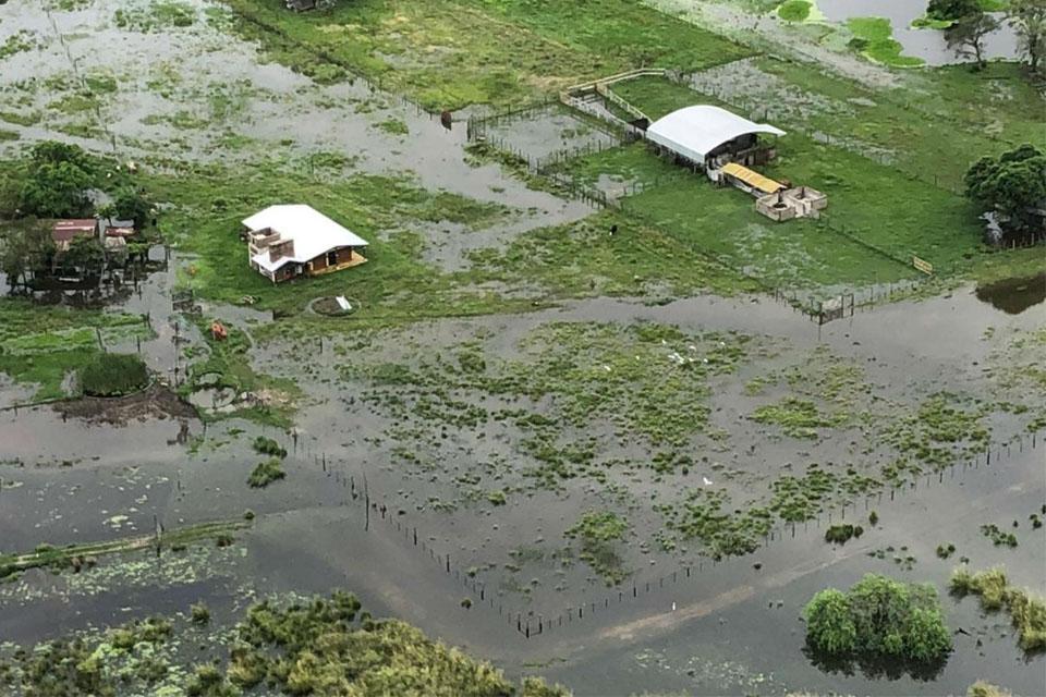 inundacioneslluviacampo