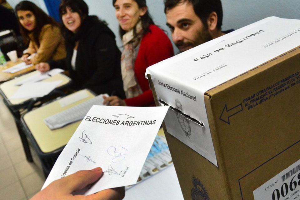 votoeleccionesurna